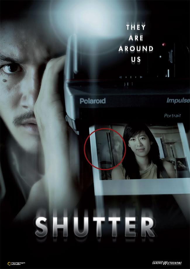 Shutter 2004