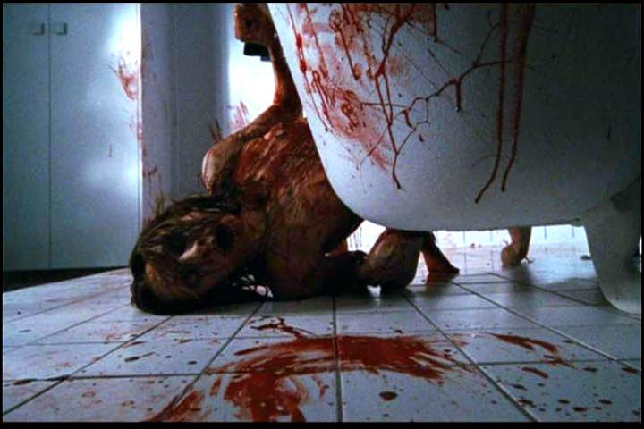 http://www.bloghorror.net/2009/10/martyrs-2008.html