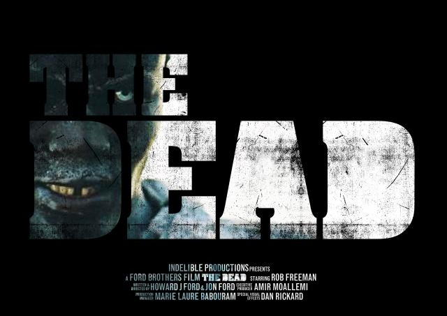 The Dead 2011