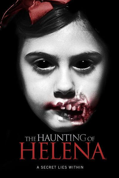Imagen La Maldición de Helena / el hada de los dientes / The Haunting of Helena 2013