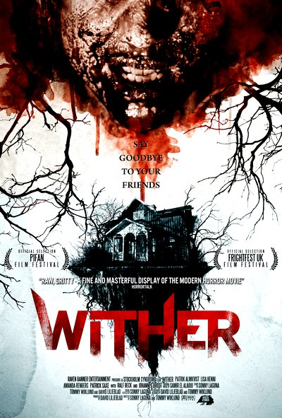 wither 2013 terror