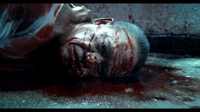rigor mortis 2013 muerte