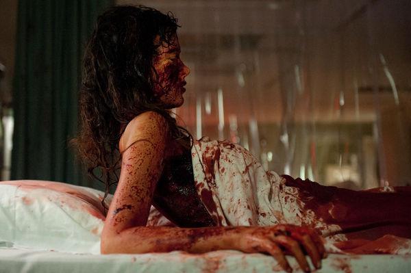 imagen nurse3d bloghorror