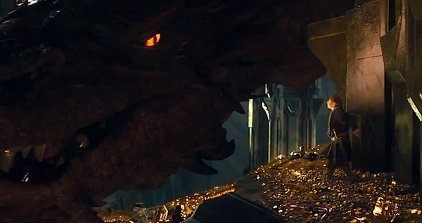 desolation of smaug movie