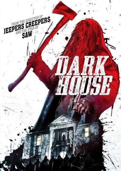 dark house 2014