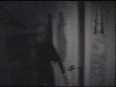 alien abduction 1998