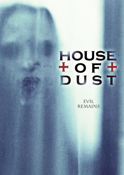 Pelicula House of Dust 2014