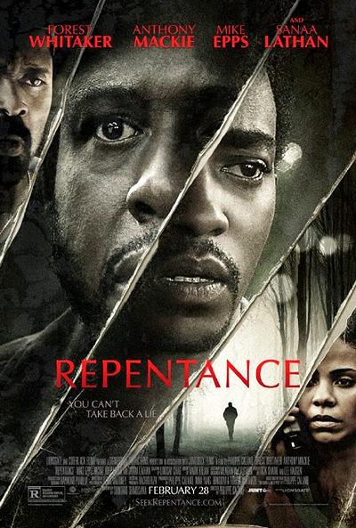 Repentance 2014