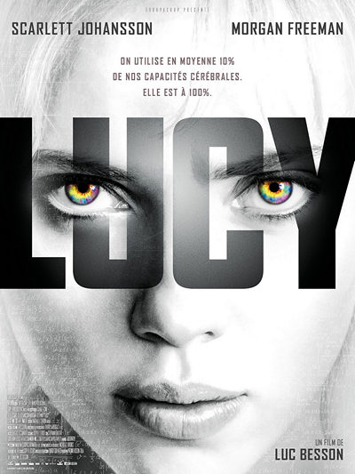 Lucy 2014 scarlett pelicula de terror