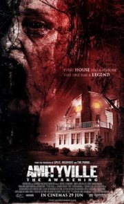 Amityville The Awakening (2017)