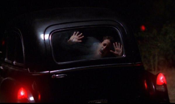 Dead End 2003 - Peliculas de Terror