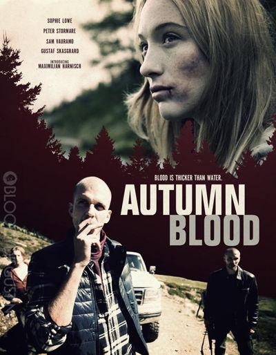 Autumn Blood dvdrip brrip