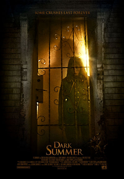 Dark Summer 2015 brrip