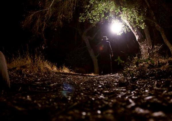 Digging Up the Marrow - Peliculas de Terror 2015