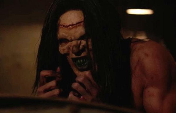 Frankenstein vs Mummy - Peliculas de Terror 2015