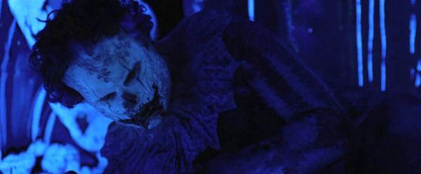 Clown 2015 - Eli Roth