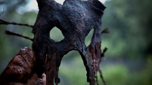 Welp - Cub peliculas de Terror 2014