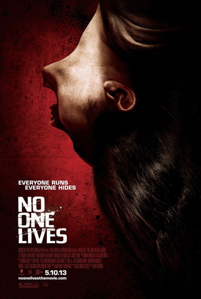 No One Lives (2013)