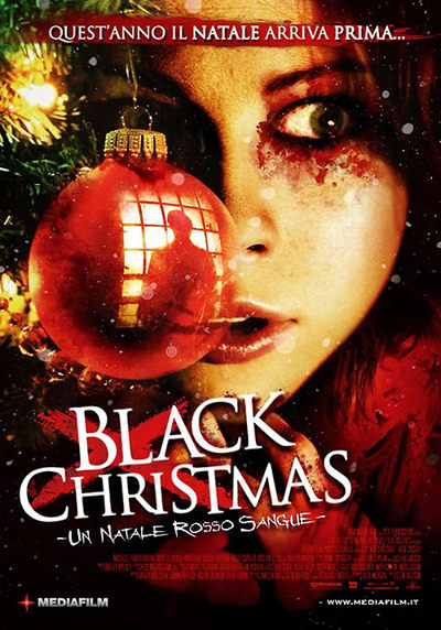 Black Christmas – Navidad Negra (2006)