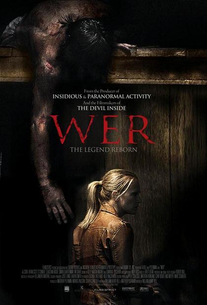 Wer (2014)