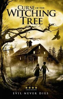 Curse of the Witching Tree (2016)