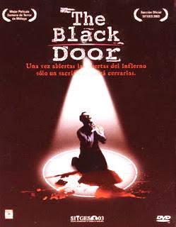 La Puerta Negra (2002)