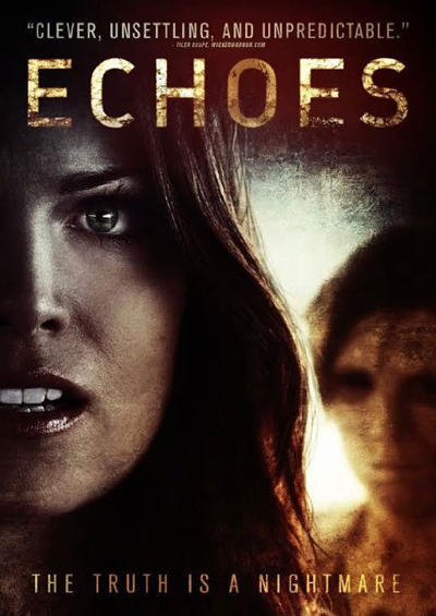 Echoes (2015)