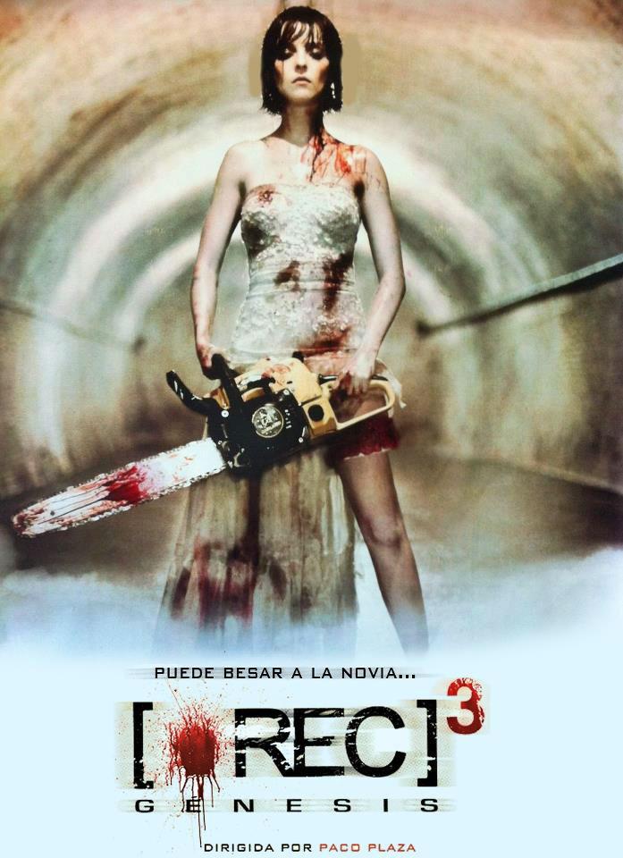 REC 3 (2012)