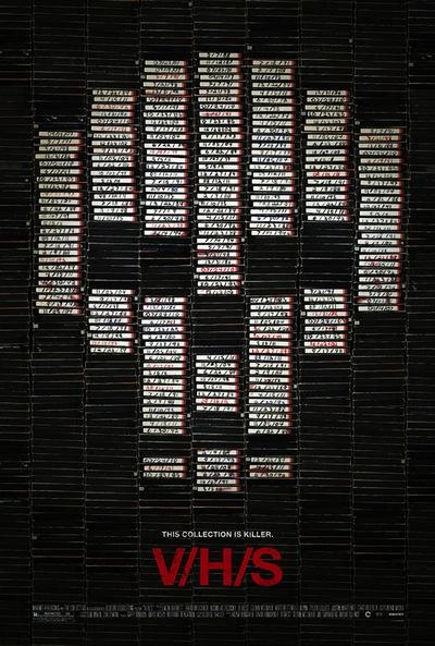 VHS (2012)