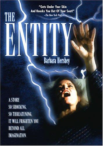 El Ente (1982)