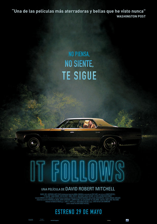 Cartel_IT FOLLOWS_CON FEdCHA