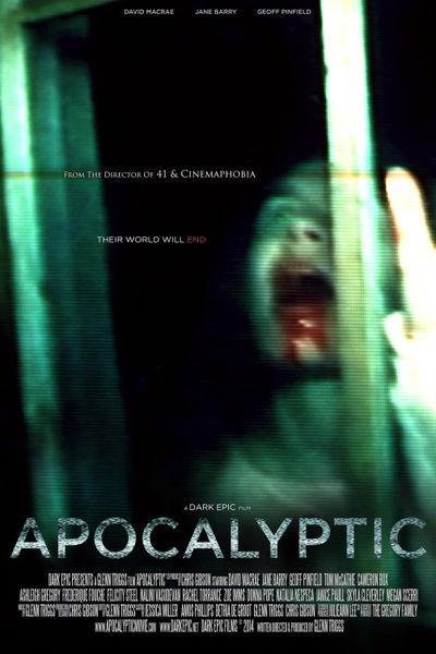 Apocalyptic 2015