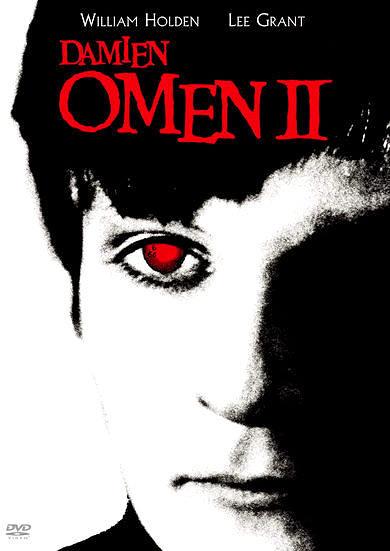 La Profecia 2 – Omen II (1978)