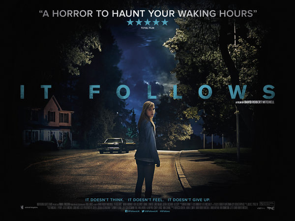it-followfgs-main