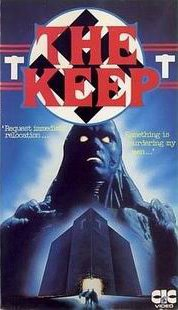 The Keep - La Fortaleza Maldita (1983)