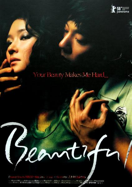 Beautiful – Arumdabda (2008)