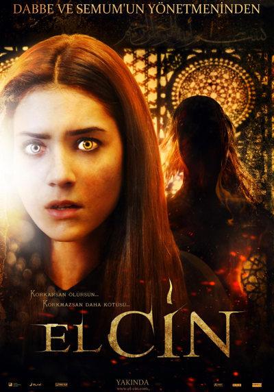 El-Cin (2013)