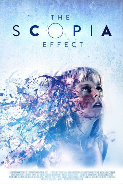 The Scopia Effect (2015)