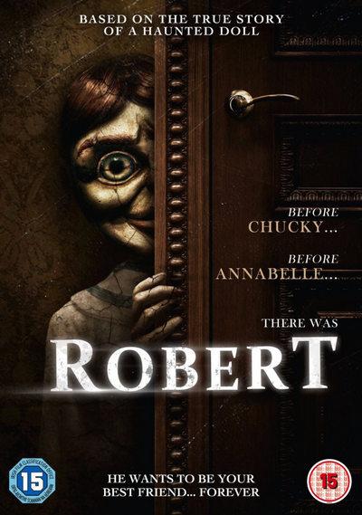 Robert (2015)