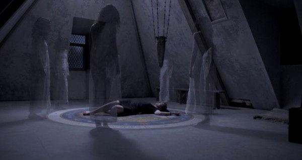 Avatar pelicula
