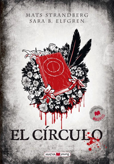 prliculas de terror The Circle