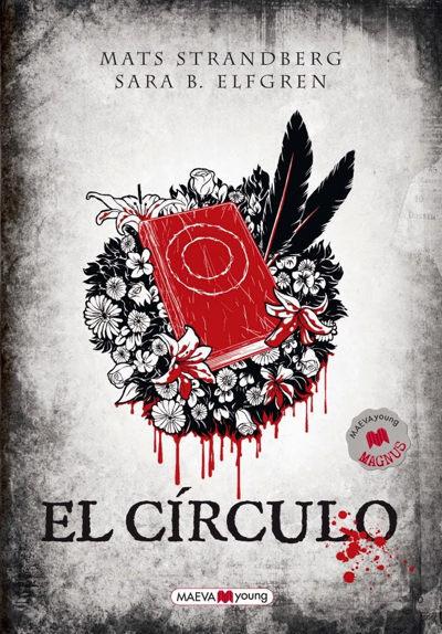prliculas de terror The Circle