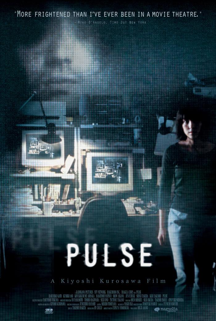Kairo – Pulse (2001)