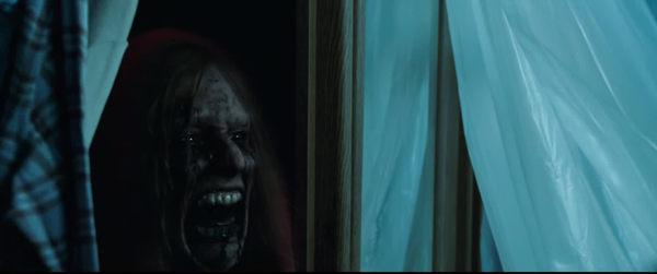 pelicula la habitacion del miedo 2011