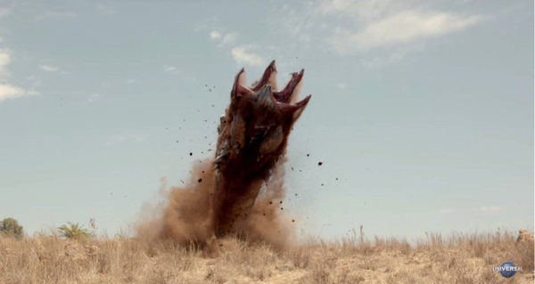 pelicula tremors 5 2015