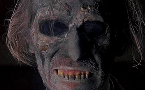 tales from the crypt pelicula