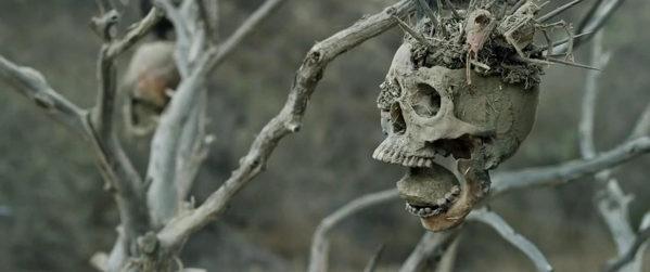 peliculas de terror bone tomahawk