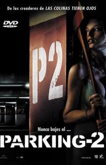 Parking 2 (2007)