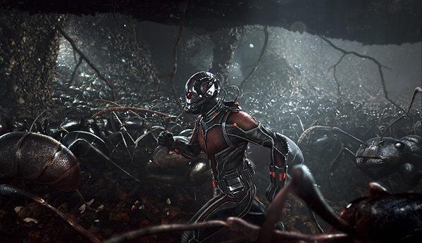 pelicula ant-man
