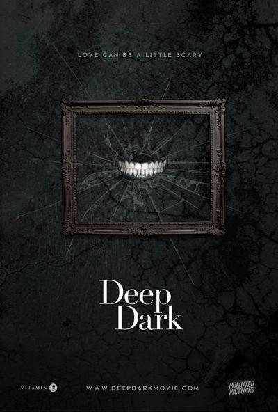 pelicula de terror deep dark